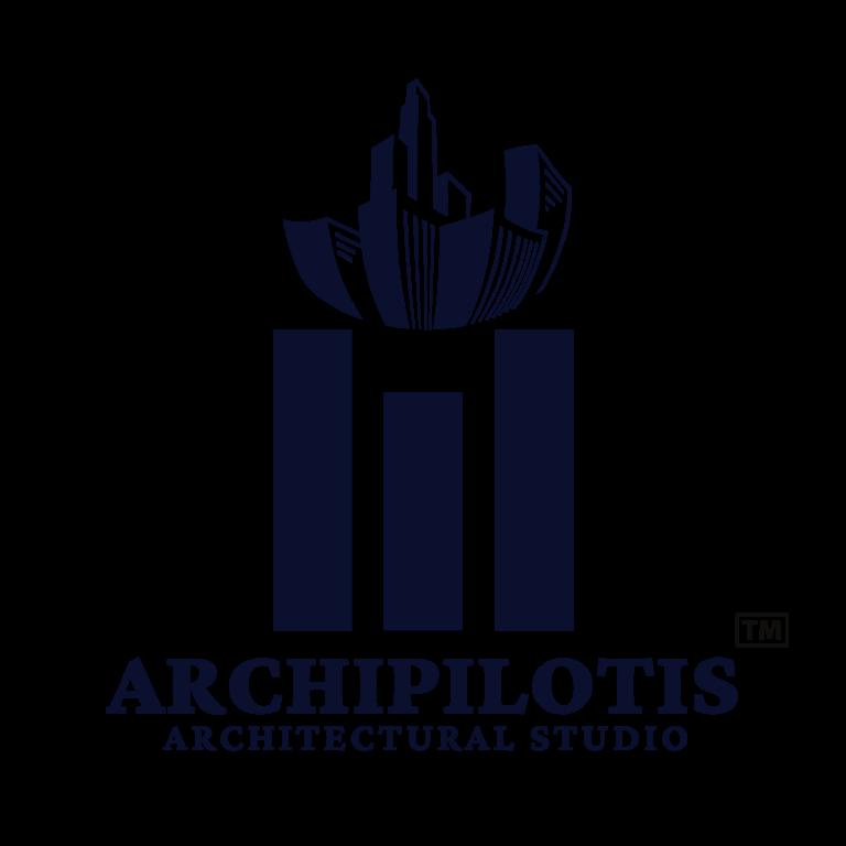 Architectural-Logo-6-768x768